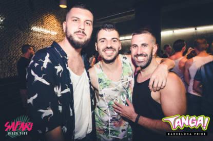 Foto-tanga-party-barcelona-pride-7-julio-201700053