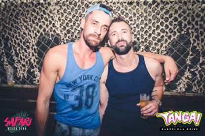 Foto-tanga-party-barcelona-pride-7-julio-201700055