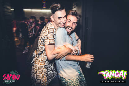 Foto-tanga-party-barcelona-pride-7-julio-201700060