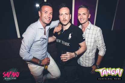 Foto-tanga-party-barcelona-pride-7-julio-201700061