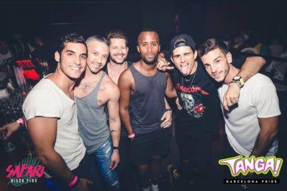 Foto-tanga-party-barcelona-pride-7-julio-201700063