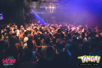 Foto-tanga-party-barcelona-pride-7-julio-201700066