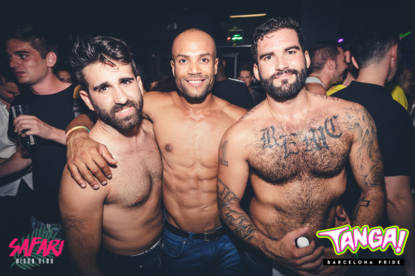 Foto-tanga-party-barcelona-pride-7-julio-201700068