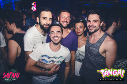 Foto-tanga-party-barcelona-pride-7-julio-201700070