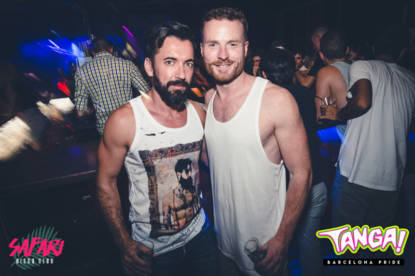Foto-tanga-party-barcelona-pride-7-julio-201700072