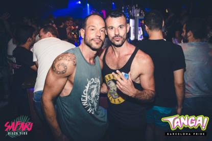 Foto-tanga-party-barcelona-pride-7-julio-201700074