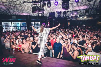 Foto-tanga-party-barcelona-pride-7-julio-201700094