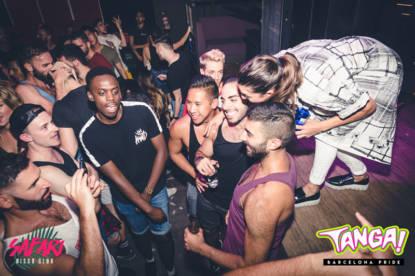 Foto-tanga-party-barcelona-pride-7-julio-201700099