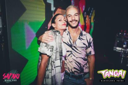 Foto-tanga-party-barcelona-pride-7-julio-201700100