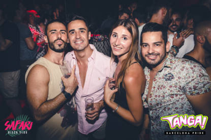 Foto-tanga-party-barcelona-pride-7-julio-201700101
