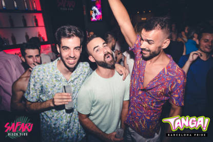 Foto-tanga-party-barcelona-pride-7-julio-201700102