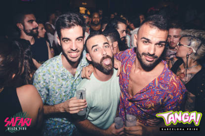 Foto-tanga-party-barcelona-pride-7-julio-201700103