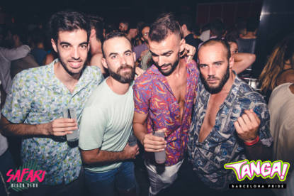 Foto-tanga-party-barcelona-pride-7-julio-201700105