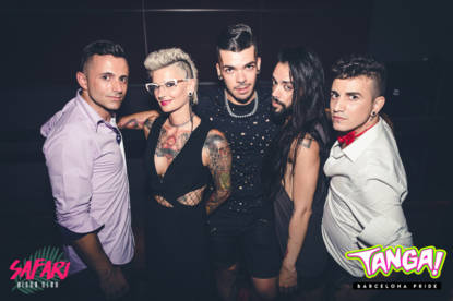 Foto-tanga-party-barcelona-pride-7-julio-201700106