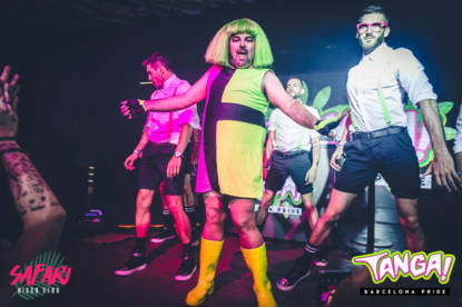 Foto-tanga-party-barcelona-pride-7-julio-201700109
