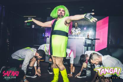 Foto-tanga-party-barcelona-pride-7-julio-201700112