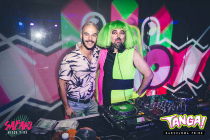 Foto-tanga-party-barcelona-pride-7-julio-201700115