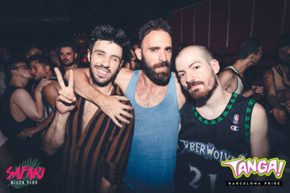 Foto-tanga-party-barcelona-pride-7-julio-201700120