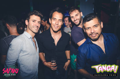 Foto-tanga-party-barcelona-pride-7-julio-201700123