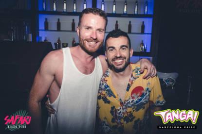 Foto-tanga-party-barcelona-pride-7-julio-201700124
