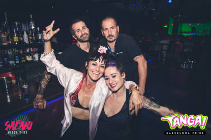 Foto-tanga-party-barcelona-pride-7-julio-201700125