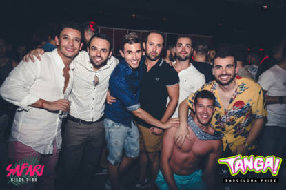 Foto-tanga-party-barcelona-pride-7-julio-201700131
