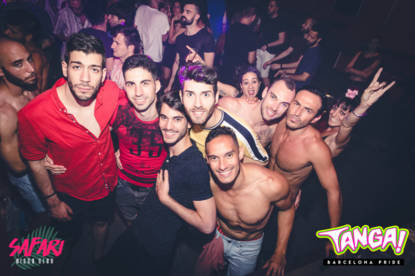 Foto-tanga-party-barcelona-pride-7-julio-201700135