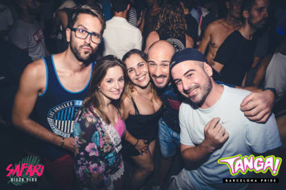 Foto-tanga-party-barcelona-pride-7-julio-201700137