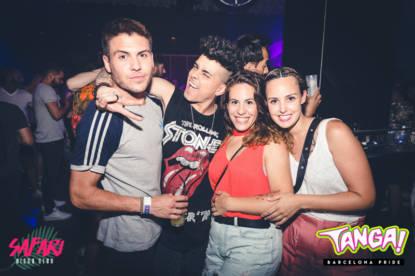 Foto-tanga-party-barcelona-pride-7-julio-201700138