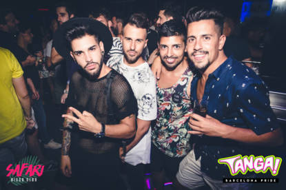 Foto-tanga-party-barcelona-pride-7-julio-201700140