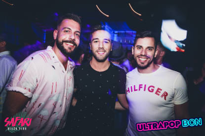 Foto-ultrapop-barcelona-1-julio-2017-10
