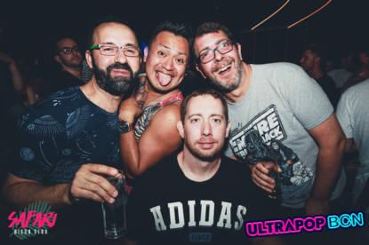 Foto-ultrapop-barcelona-1-julio-2017-104