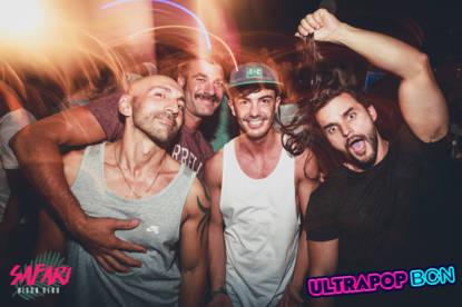 Foto-ultrapop-barcelona-1-julio-2017-105
