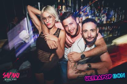Foto-ultrapop-barcelona-1-julio-2017-107