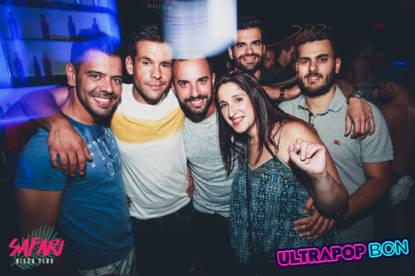 Foto-ultrapop-barcelona-1-julio-2017-113