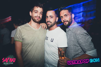 Foto-ultrapop-barcelona-1-julio-2017-12