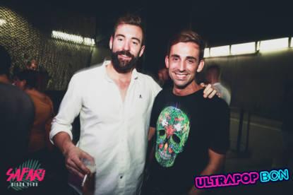 Foto-ultrapop-barcelona-1-julio-2017-122