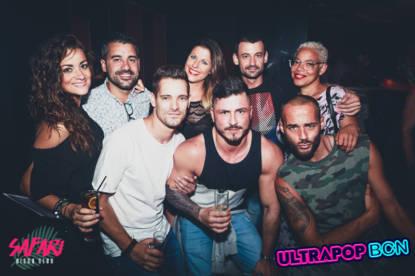 Foto-ultrapop-barcelona-1-julio-2017-13