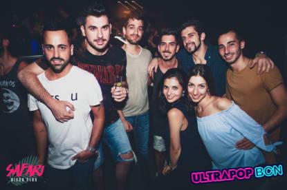 Foto-ultrapop-barcelona-1-julio-2017-14