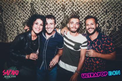 Foto-ultrapop-barcelona-1-julio-2017-21