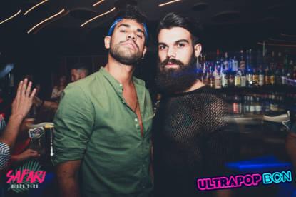 Foto-ultrapop-barcelona-1-julio-2017-25