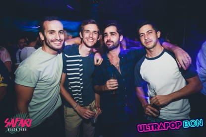 Foto-ultrapop-barcelona-1-julio-2017-26