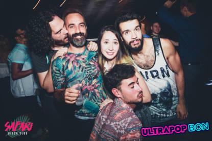 Foto-ultrapop-barcelona-1-julio-2017-27