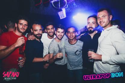 Foto-ultrapop-barcelona-1-julio-2017-34