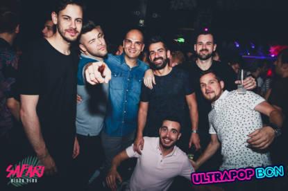 Foto-ultrapop-barcelona-1-julio-2017-39