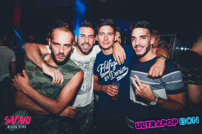 Foto-ultrapop-barcelona-1-julio-2017-41