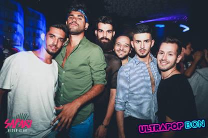 Foto-ultrapop-barcelona-1-julio-2017-44
