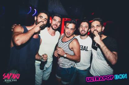 Foto-ultrapop-barcelona-1-julio-2017-45