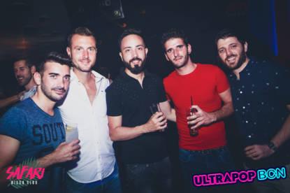 Foto-ultrapop-barcelona-1-julio-2017-5