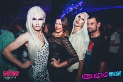 Foto-ultrapop-barcelona-1-julio-2017-52